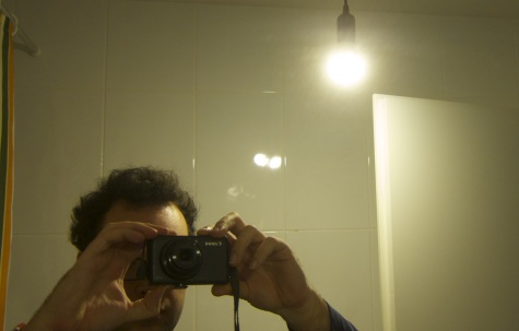 Schnäppchen-Foto von svenl